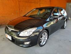 I30 - 2.0 MPI 16V GASOLINA 4P MANUAL